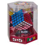 Кубик Рубика 5х5 (оригинальный)