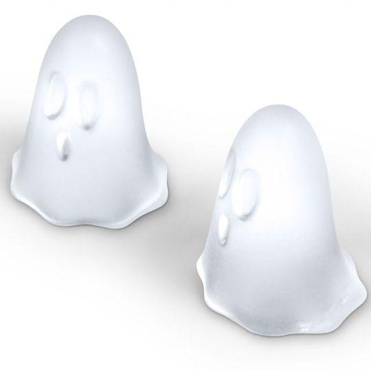 Форма для льда Привидение Boo! Cubes