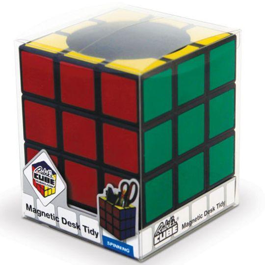 Органайзер Кубик Рубика