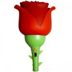 Флешка Роза 16 Гб