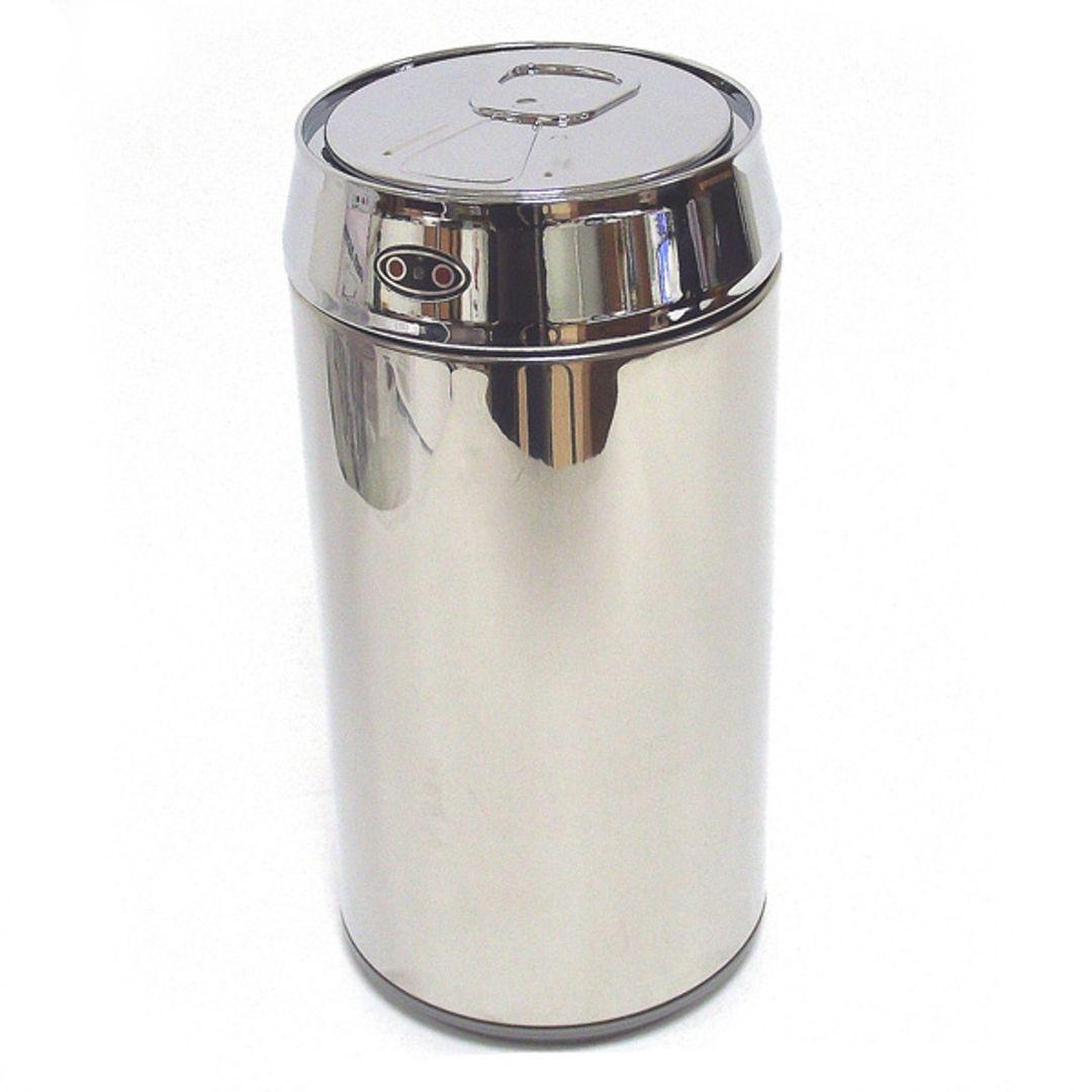 Сенсорное мусорное ведерко 2.5 л