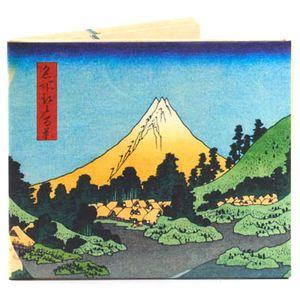 Кошелек New wallet New Nippon