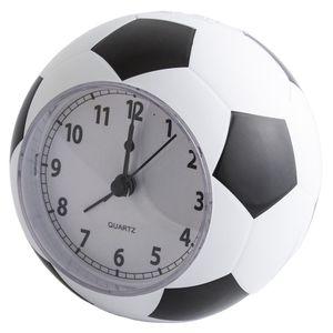 Будильник Футбольный мяч