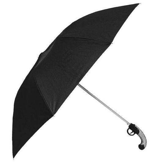 Зонт Пистолет