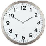 Часы настенные Anytime