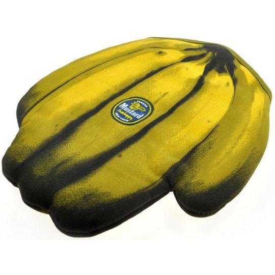 Прихватка для горячего Бананы Cool Bananas