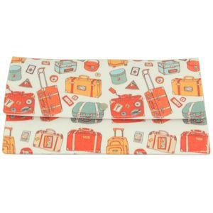 Конверт для путешествий Baggage