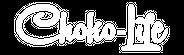 Choko-life