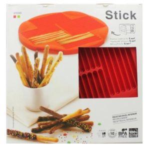 Форма для приготовления палочек Stick