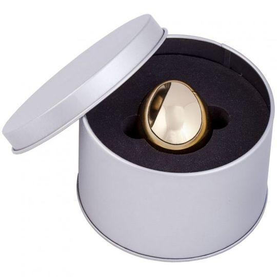 Флешка Золотое яйцо 8 Гб