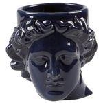 Кружка Голова Аполлона Hestia