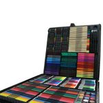 Набор для творчества Bellagio Colorful Italy