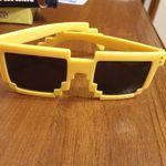 8-битные очки Отзыв