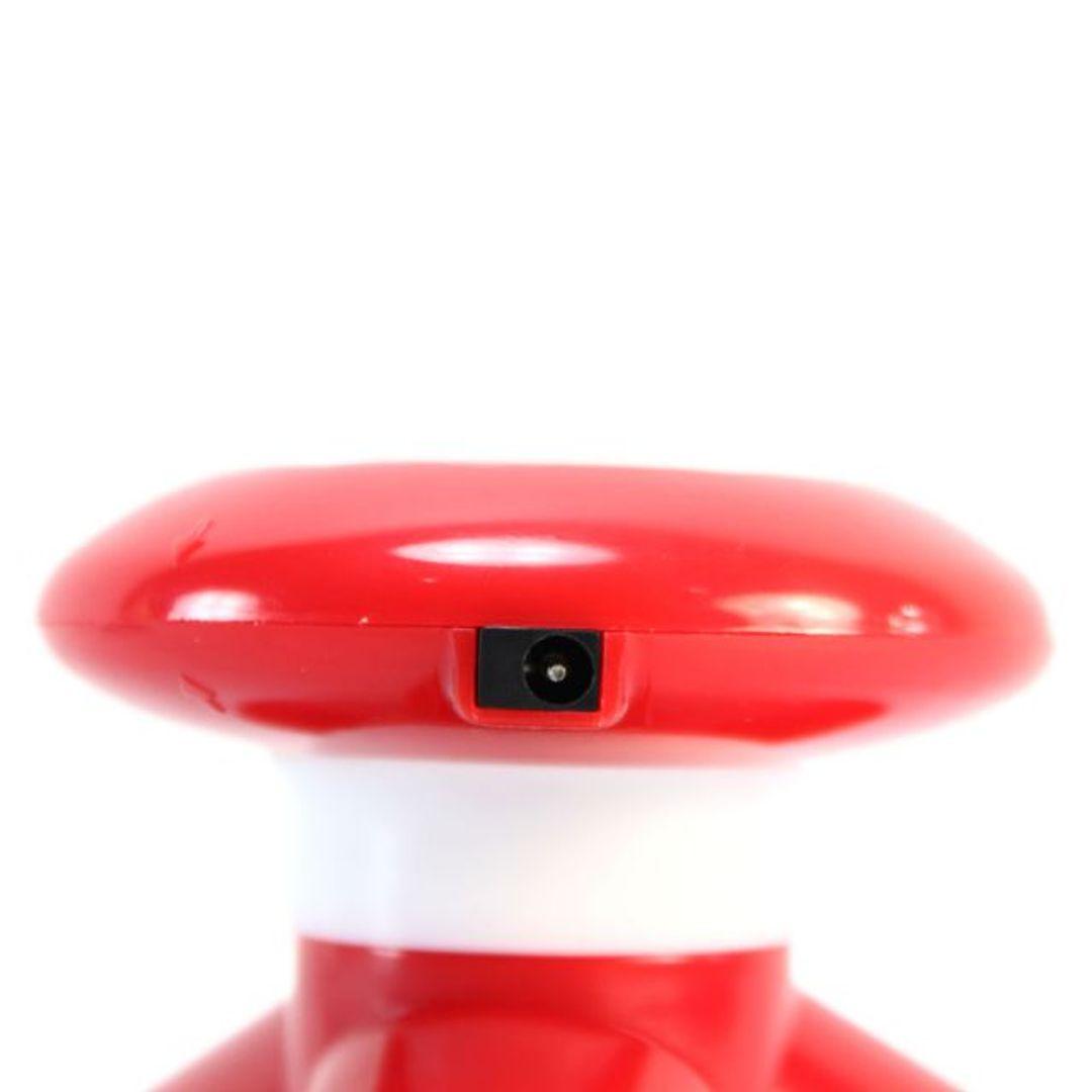 USB Массажер MIMO