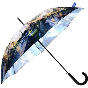Зонт Париж