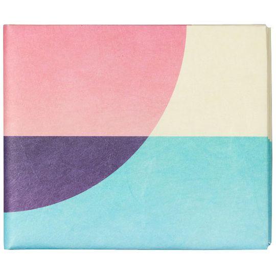 Кошелек New wallet New Ellipsism