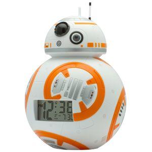 Будильник Lego Star Wars BB-8