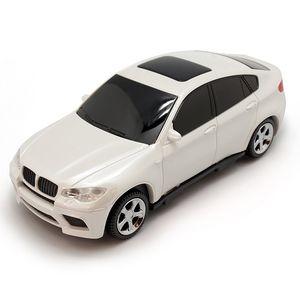 Внешний аккумулятор Power Bank BMW