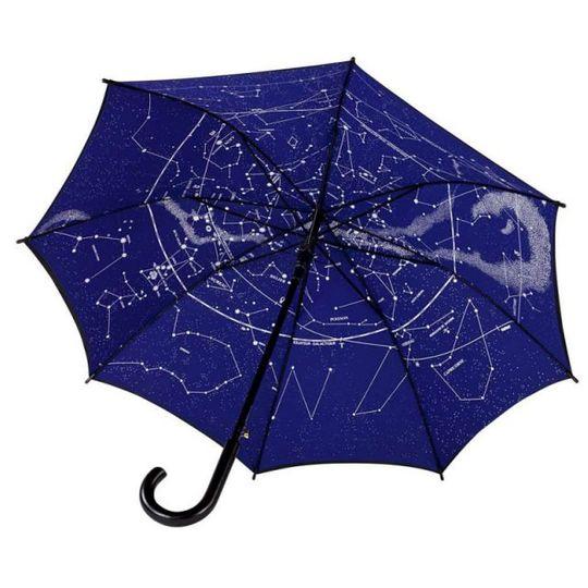 Зонт Созвездия