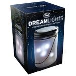Светильник Dream Lights