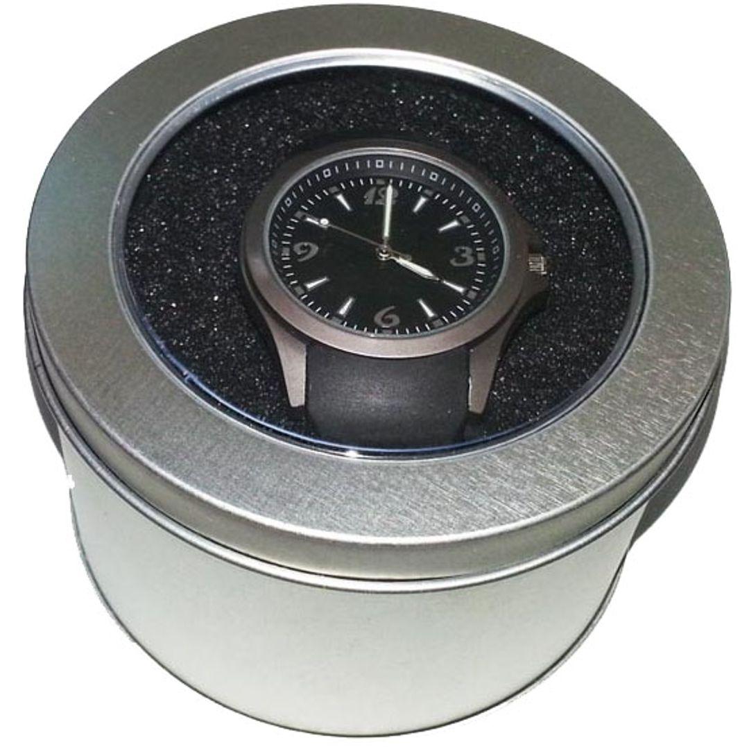 Флешка Часы 64 Гб