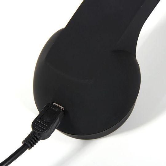 Ретротрубка Bluetooth