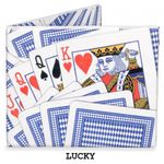 Бумажный Бумажник Mighty Wallet Lucky