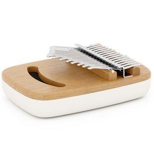 Музыкальный инструмент Калимба Strumba