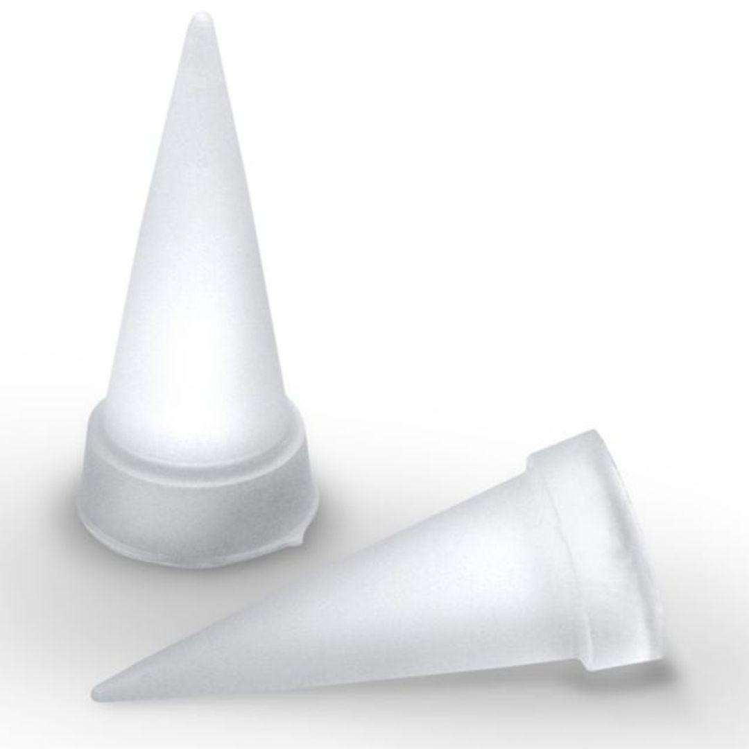 Форма для льда Шипы Spiked!
