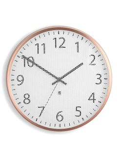 С 9:00 до 22:00 — каждый день!