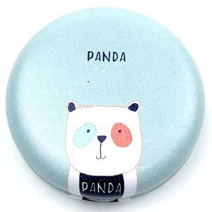Зеркало Панда Panda