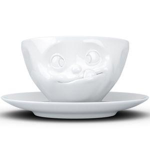 Чайная пара Tassen Tasty