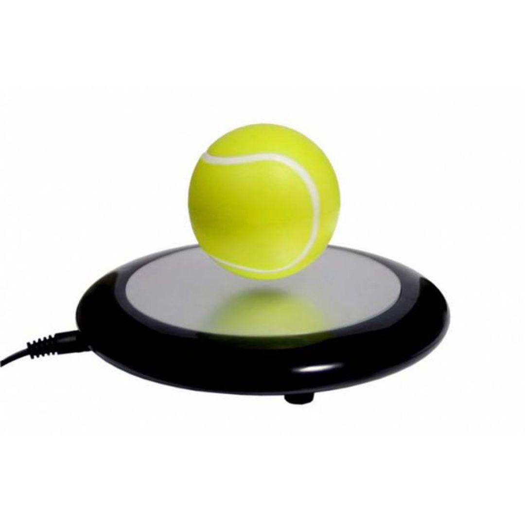 Левитирующие мячи
