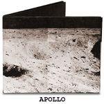 Бумажный Бумажник Mighty Wallet Apollo