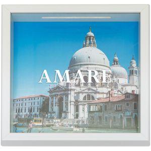 Копилка путешественника Amare Италия