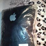 Подушка iPhone Отзыв