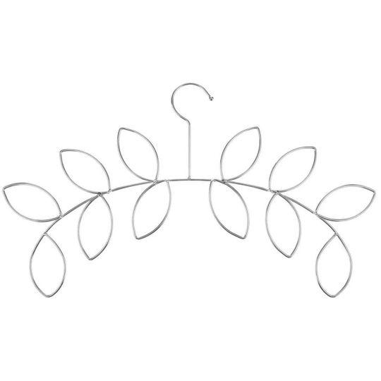 Вешалка для шарфов Ivy