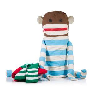 Мешок для белья Обезьянка Monkey
