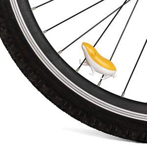 Отражатель для колес велосипеда Speedy