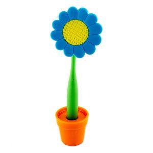 Ручка Цветок Ромашка