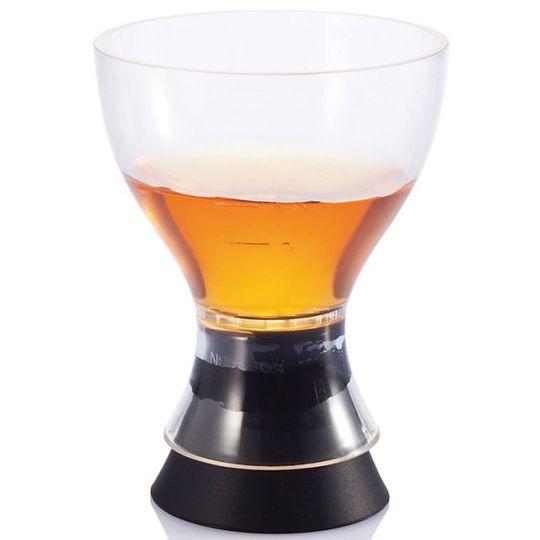 Набор для приготовления коктейля James