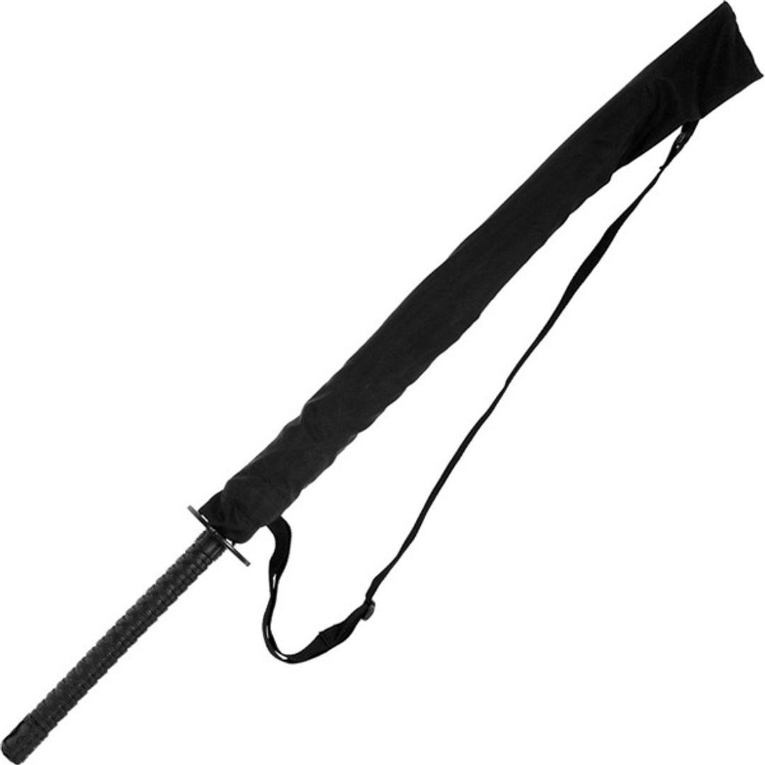 Зонт Самурая