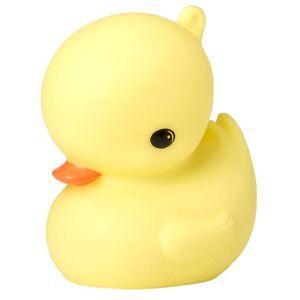 Ночник Duck