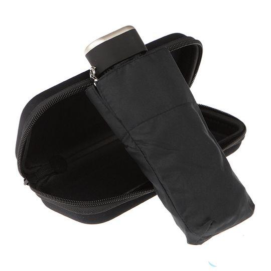 Зонт Micro