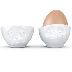 Набор подставок для яиц Tassen Oh please & Tasty (2 шт)