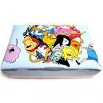 Подарочный набор Время приключений Adventure time