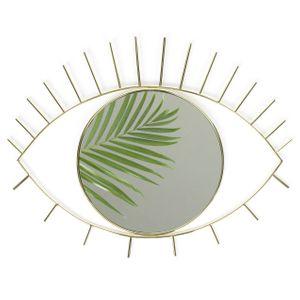 Зеркало настенное Cyclops (большое)