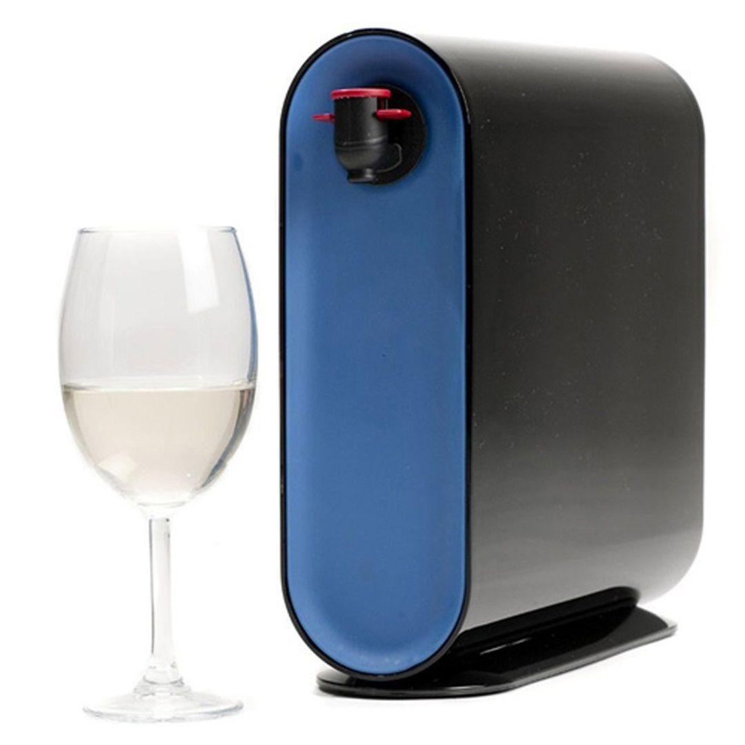 Винный сервер Wine Server