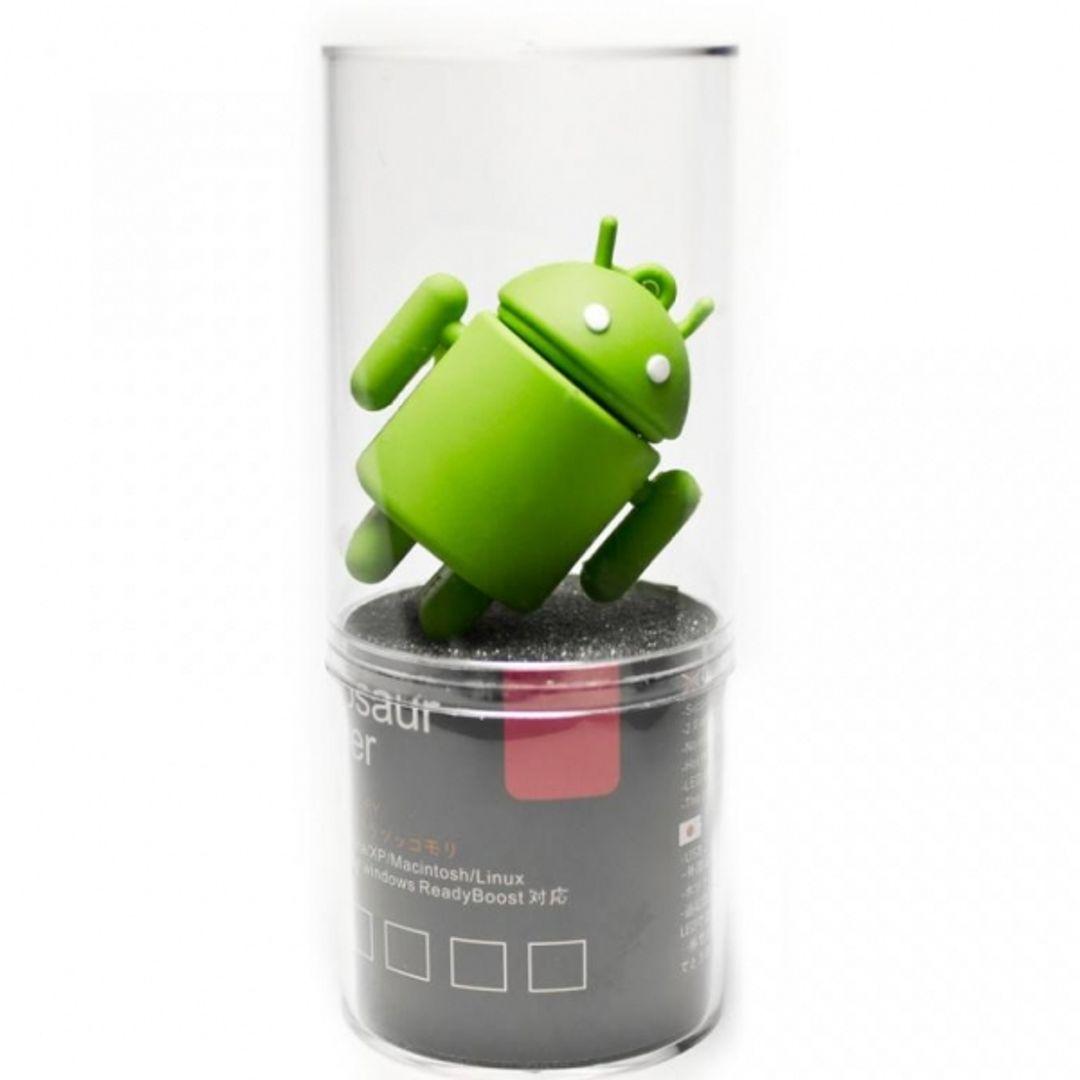 Флешка Android 8 Гб