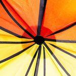 Зонт Бабочка Butterfly